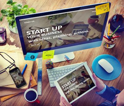 Pourquoi je ne créerai jamais une startup ?