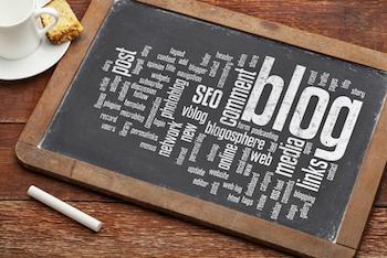 Pourquoi vous devriez créer un blog ?