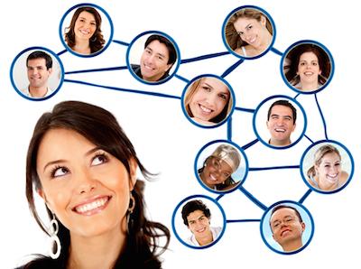 Quels sont les avantages à faire du networking ?