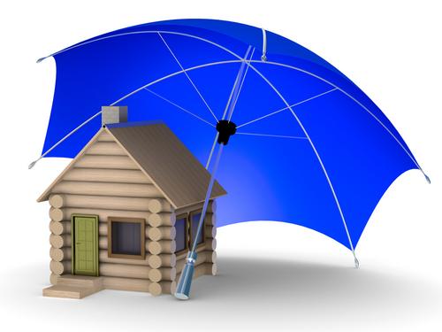 Pourquoi le prix de votre assurance maison augmente tous for Assurance habitation maison