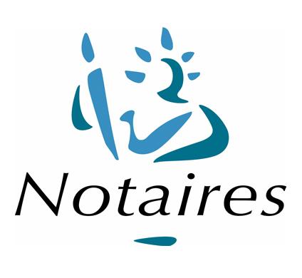 Ordre des notaires qu 39 est qu 39 ils peuvent vous apporter - Question notaire succession ...