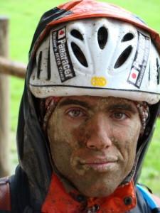 Interview du champion du monde 2011 de raid multisports