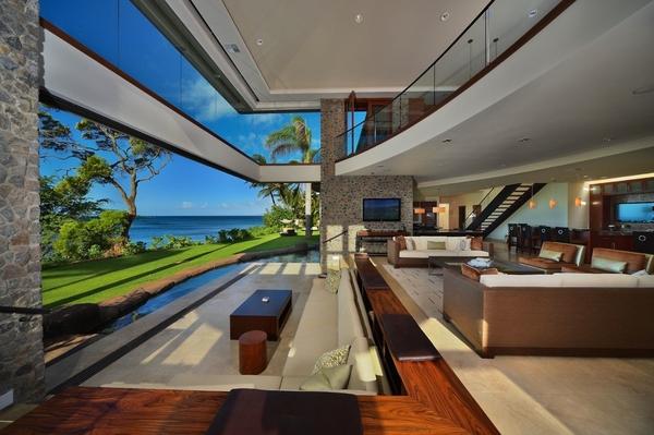 definition de la richesse 3 notions que vous devez connaitre. Black Bedroom Furniture Sets. Home Design Ideas
