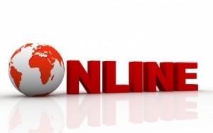 Le trading online suite