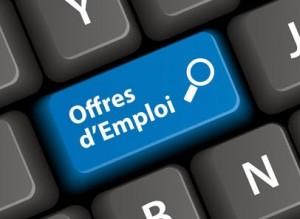 Comment trouver un emploi en période de crise ?