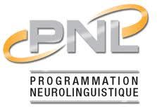 Comment la programmation neuro linguistique peut vous aider ?
