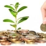 ob_6d1d23_investir-dans-une-entreprise-fantasista-fotolia-1