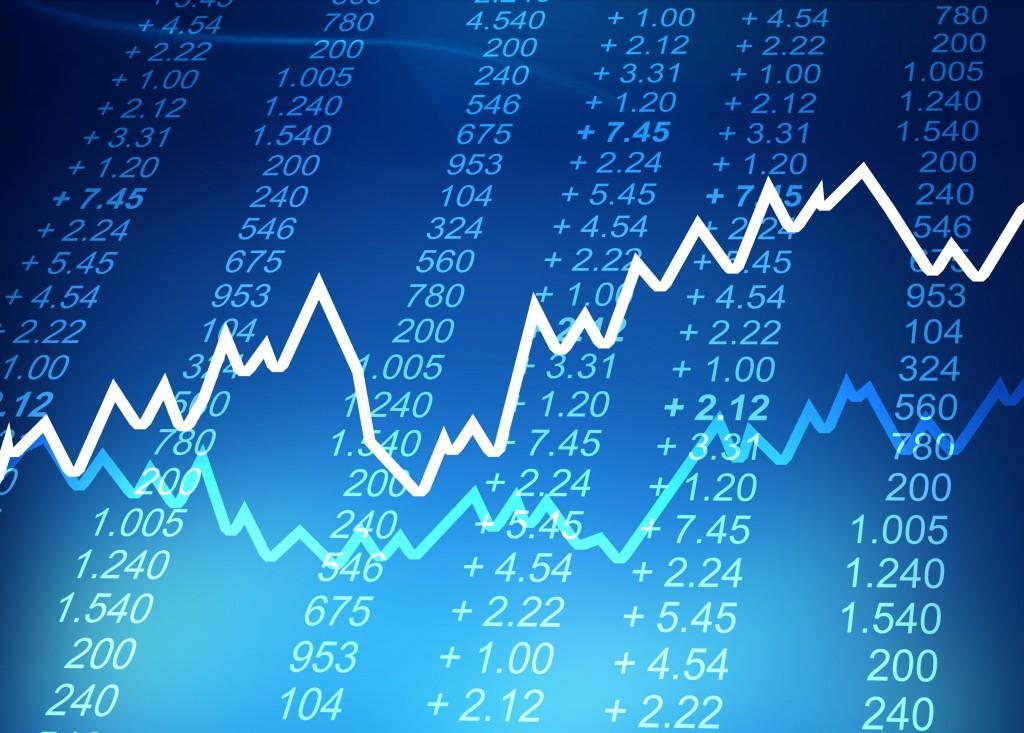 Pourquoi  faut-il assister aux assemblées générales des actionnaires ?