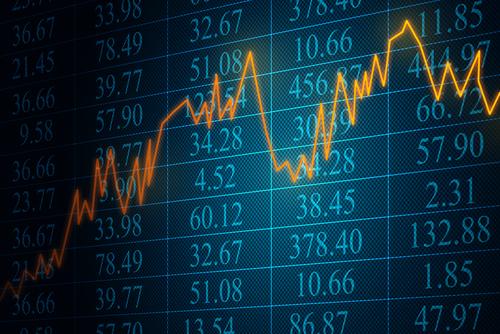 Pourquoi la psychologie est-elle aussi étroitement liée au marché boursier ?