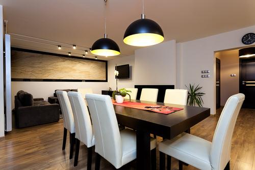Quel est le meilleur moment pour acheter un appartement ?