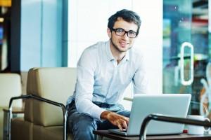 Comment devenir entrepreneur en 1h ?