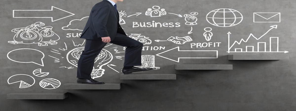 Une formation complète pour apprendre à devenir un entrepreneur à succès :