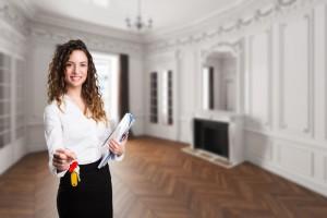 Un conseil majeur pour l'investissement immobilier