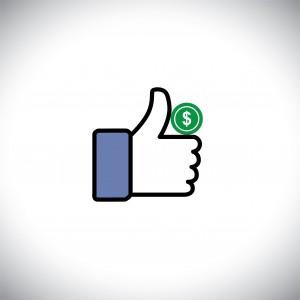 Facebook va lancer son système de paiement : payer avec messenger !