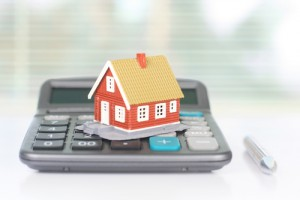 C'est le moment d'acheter : les taux d'emprunt sont bas !