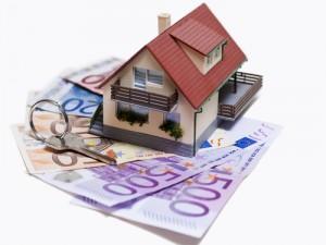 Les 4 points à vérifier pour un crédit immobilier