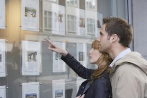 Pourquoi faire son 1er achat immobilier ?