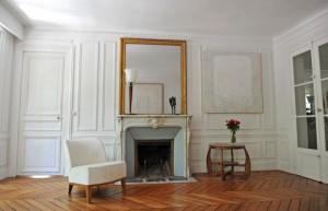 4 conseils pour vous aider à vendre son appartement ou sa maison :
