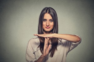 Comment interpréter les gestes corporels ?