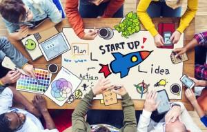 Startup : pourquoi vous devez la lancer au plus tôt ?