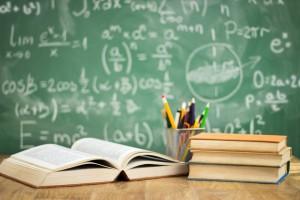 Apprendre à apprendre : pourquoi l'école vous programme ?