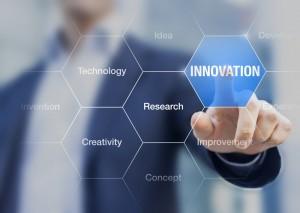 Concours startup EDF Pulse : l'innovation est à l'honneur