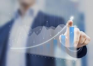 Comment générer des revenus annexes en 2017 ?